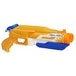 Nerf Super Soaker Double Drench - Image 2
