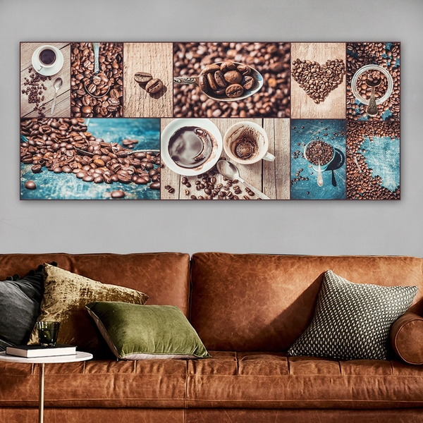 YTY563054617_50120 Multicolor Decorative Canvas Painting