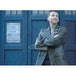 Doctor Who Complete Series 1-4 Box Set DVD - Image 2