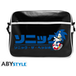 Sonic - Japanese Logoe Messenger Bag - Image 2