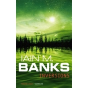 Inversions by Iain M. Banks (Paperback, 1999)