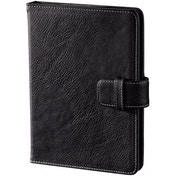 Hama Sevilla Portfolio Case for Kobo Touch 00054340