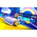 Nickelodeon Kart Racers 2 Grand Prix PS4 Game - Image 4