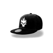 CID Originals - Devil Skull Snapback