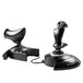 Thrustmaster T-Flight Hotas 4 Ace Combat 7 Skies Unknown edition Xbox One - Image 2