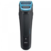 Braun CRZ5BH Cruzer5 Beard Trimmer UK Plug
