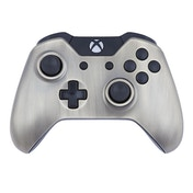 Bronze Edition Xbox One Controller