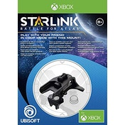 Starlink Battle For Atlas Xbox One Mount Co-op Pack