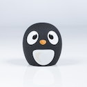 Thumbs Up! Penguin Speaker