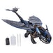 How To Train Your Dragon Fire Breathing Toothless - Image 2