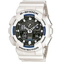 Casio GA100B/7A G-Shock Men