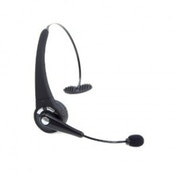 Datel Wireless Gaming Headset Over The Head Design Xbox 360