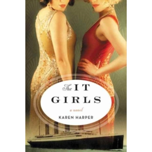 the it girl analytical Rhetorical analysis is a form of criticism (or close reading) that employs the principles of rhetoric to examine the interactions between a text, an author, and an audience.