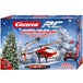Carrera RC  2.4 GHz Helicopter Red Advent Calendar - Image 2