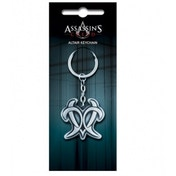 Assassin's Creed Keychain - Altair Symbol
