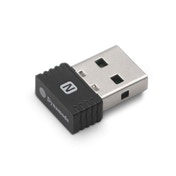 Dynamode (WL-700N-RXS) 150Mbps Wireless N Nano USB Adapter
