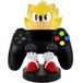 Super Sonic (Sonic) Controller / Phone Holder Cable Guy - Image 4