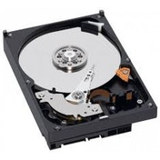 WD AV 500GB SATA 6Gb/s 64MB 3.5 inch Hard Drive (Internal)