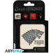 Game Of Thrones - Houses Coasters (Set Of 4) - Image 2