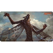 Ultra Pro Magic the Gathering: Hour of Devastation V1 Playmat
