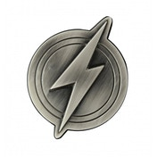 DC Comics Flash Logo Bottle Opener