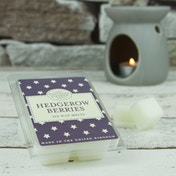 Hedgerow Berries (Superstars Collection) Wax Melt