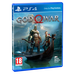 God of War PS4 Game - Image 2