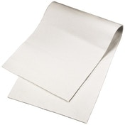 Xavax Replacement Pad for Ironing Boards, universal