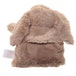 Bunny Design Snuggables Microwavable Heat Wheat Pack - Image 4