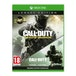 Call Of Duty Infinite Warfare Legacy Edition Xbox One Game - Image 2