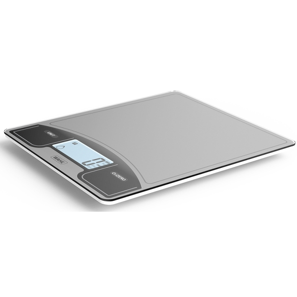 Wahl ZX999 USB Charging Digital Scales - Image 1