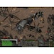 Fallout Collection Game PC - Image 2