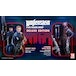 Wolfenstein Young Blood Deluxe Edition Xbox One Game (Pre-Order Bonus Pre-Order Bonus) - Image 2