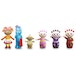 In the Night Garden 6 Figurine Gift Pack - Image 2