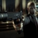Hitman Definitive Edition Xbox One Game - Image 3