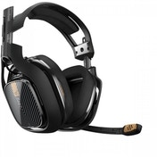 Ex-Display Astro A40TR Black Gaming Headset Kit for PC