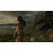 Tomb Raider Definitive Edition Game PS4 - Image 3