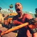 Dead Island 2 PS4 Game - Image 2
