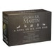 A Game of Thrones: The Story Continues : The Complete Boxset of All 7 Books - Image 2