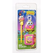 Moshi Monsters Moshlings Stylus Pack Oddie 3DS/3DS XL/Dsi/DSi XL