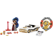 L.O.L. Surprise Doll With Radio Controlled Car