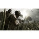 Call Of Duty Ghosts Game With Free Fall DLC + COD Scarf Xbox 360 - Image 5