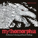 Mythomorphia : An Extreme Colouring and Search Challenge