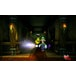 Luigi's Mansion 3DS Game - Image 4