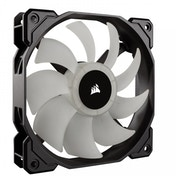 Corsair SP120 RGB LED 120mm High Performance Fan (Includes Controller)