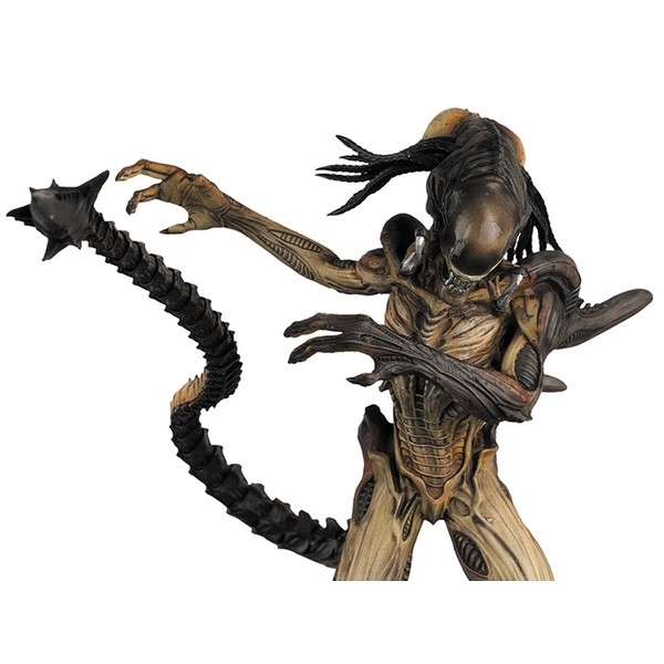 The Alien & Predator Figurine Collection Predalien (Alien vs. Predator) - Image 2