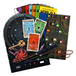 EXIT: The Gate Between Worlds Board Game - Image 3