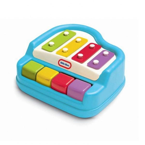 Little Tikes Tap a Tune Piano - Image 1