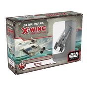 Star Wars X-Wing U-Wing Expansion Pack Board Game