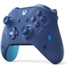 Sport Blue Special Edition Wireless Controller Xbox One - Image 4